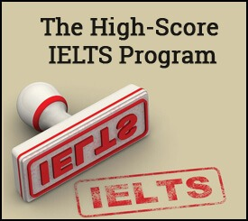 Advanced Guide to Pass IELTS Exams in Nigeria 2