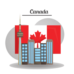 Canadian Provinces with their PNP Invitation Websites-alberta