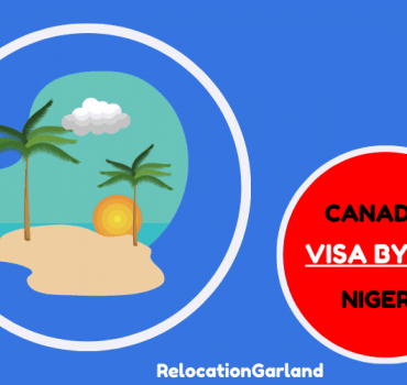 Canada Express Entry Program Application In Nigeria (2)