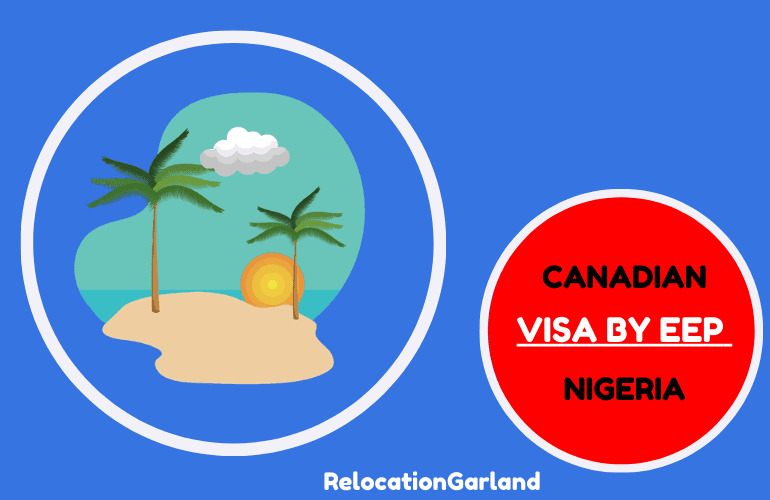 Canada Express Entry Program Application In Nigeria (2)