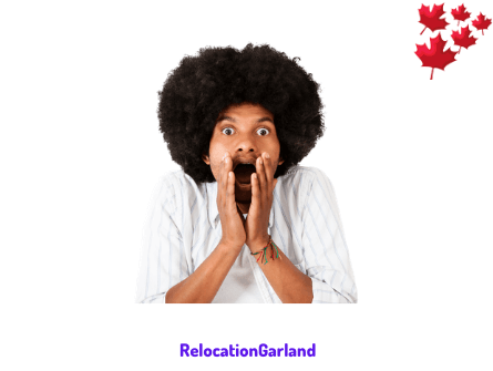Cheapest Ways to Migrate to Canada from Nigeria