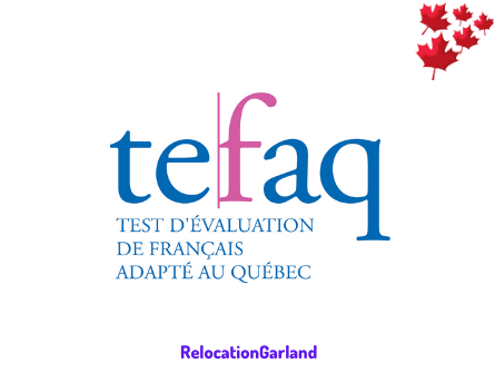tef canada sample questions
