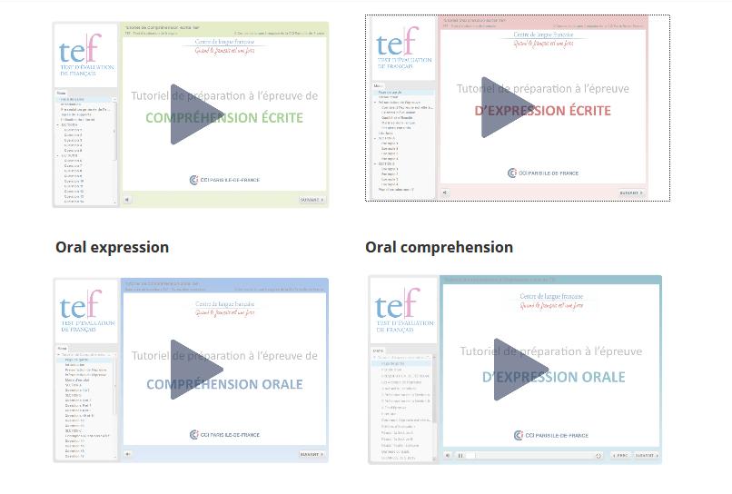 tef past questions pdf